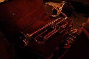 Best Trumpet Case
